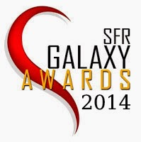 SFRGalaxyAwards_icon-1