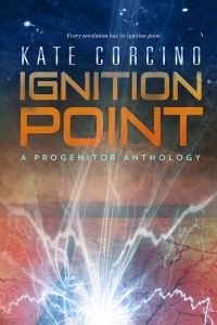 Ignition Point_ebooksm